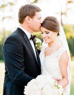 R&S Raleigh State Club Wedding-18