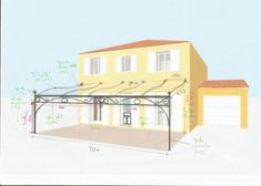 Pergola With Glass Roof Pallet Pergola, Cedar Pergola, Pergola Canopy, Deck With Pergola, Covered Pergola, Backyard Pergola, Pergola Shade, Patio Roof, Pergola Plans