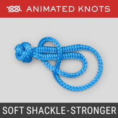 Knots in Alphabetical Order. There are 196 knots listed (animated) and 374 total knots as some knots are known by several names. Select by Activity, Type or Search for Knots. Quick Release Knot, Splicing Rope, Animated Knots, Scout Knots, Hook Knot, Survival Knots, Knots Guide, Overhand Knot, Nautical Knots