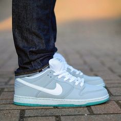 low priced a5f26 4ac6f 667 Best Nike SB Sneakers images in 2018 | Nike sb dunks ...