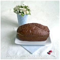recette de cake ou gateau au chocolat weight watchers