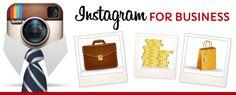 Instagram nuova superpotenza pubblicitaria?   Senza Linea