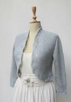 https://www.etsy.com/listing/86825180/bridal-bolero-jacket-34-sleeve-wedding?ga_order=most_relevant