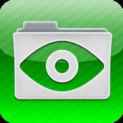 GoodReader: voor mij de beste iPad app om bestanden te verrijken met notities, tekeningen en highlights.