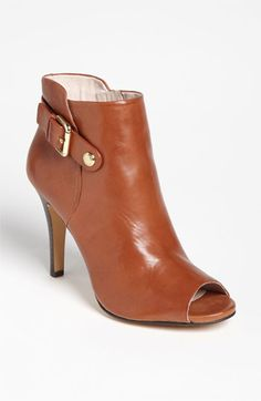 Vince Camuto 'Kemba' Boot available at #Nordstrom