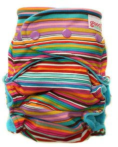 Juicy Sour woven fitted by thegoodmama.com, via Flickr