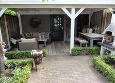 Lovely Veranda Design Ideas For Inspiration (38)