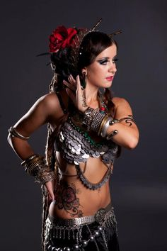 Kira Lebedeva. Dancer. Belly Dance. Kiev.Ukraine. by https://www.facebook.com/kira.lebedeva.habibilal/photos