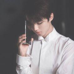 Jackson Yi, Thing 1, My Big Love, Chinese Boy, Drama Korea, Ulzzang Boy, Pop Singers, Actor Model, Asian Boys