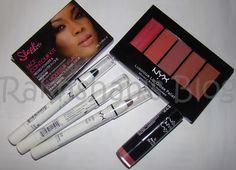 http://thefashionpersonal.blogspot.com/2012/01/makeup-haul-nyx-and-sleek.html