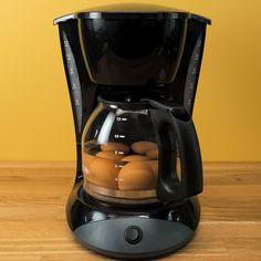 Czy gotujesz jajka w rondlu? Po przeczytaniu tego artykułu nigdy więcej tego nie zrobisz! - Strona 2 z 6 - Tip Chasers
