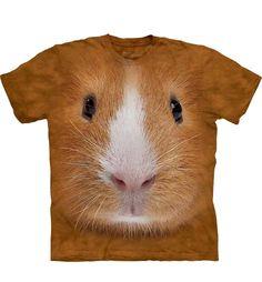 hangt hier mooi te wezen dit geweldige shirt