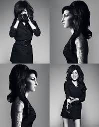 Bilderesultat for Amy Winehouse