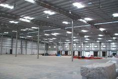 23000 sq ft #FactoryOnRent In Vatva Ahmedabad by Ashish Estate.