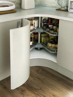61 Kitchen Ideas Kitchen Inspirations Kitchen Design Kitchen