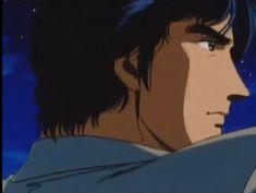 Ryo Saeba -  City Hunter City hunter, Nicky Larson, Hunter Anime, Manga, Rio, Disney Characters, Fictional Characters, Angel Heart, Animation