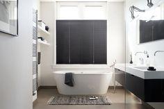 Beste afbeeldingen van badkamer picture frame ramen en shades