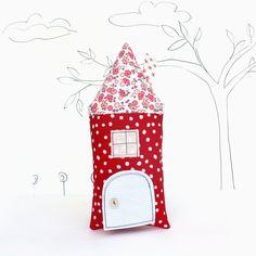 Beautiful Kids Room Decor Ideas www.piccolielfi.it