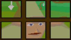 Runescape 2007 - Master Clue #6 w/ Gameboto4