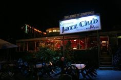 Brisbane Jazz Club | Community Post: 17 Secret Spots In Brisbane Everyone Needs To Visit