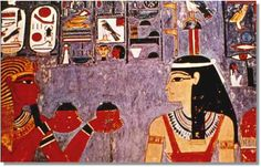 ANCIENT EGYPT-Everything you would like to learn about Ancient Egypt.