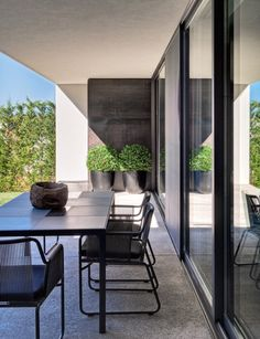 View full picture gallery of Braga House