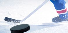 Vinyl Fence Wholesaler Hockey Essay Scholarship This is a $1000 scholarship opportunity for current and upcoming college students. The deadline is June 1st, 2017. The scholarship is a simple 800-1000 word essay expressing how the sport of hockey can prepare you for success in the workplace. Potential questions that you could answer in your essay: …