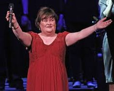 susan boyle weight loss - Google Search