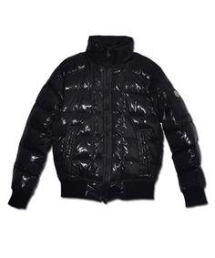 a35100150 43 Best Moncler Women Coats images