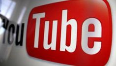 How to Get YouTube Subscribers That Will Actually Watch Your Channel