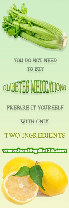 Eliminate Diabetes With 2 Ingredients And In Just 5 Days – Natural Healthy World Health Remedies, Home Remedies, Natural Remedies, Be Natural, Natural Health, Diabetic Recipes, Healthy Recipes, Diabetic Foods, Healthy Drinks