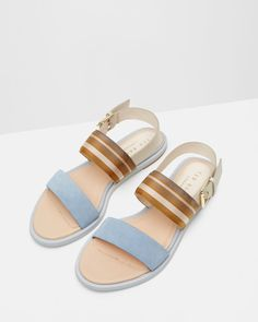 a176716834a0 385 Best Ted Baker Colour by Numbers images in 2019