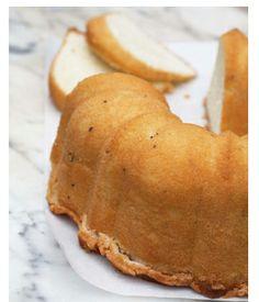 flirting meme with bread pudding using cake mix cake