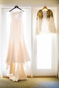 AN INTERTWINED EVENT: GLAM WEDDING AT ST. REGIS | Intertwined Weddings & Events