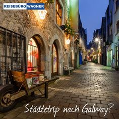 News / Articles - Great British Trips Southern Ireland, Round Tower, Cork City, Connemara, Republic Of Ireland, Great British, Capital City, Pilgrimage, Small Towns