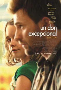 """Pronto """"Un don excepcional"""", la película de amor verdadero"""