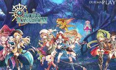 http://sanalsaray.com/2015/05/19/mmorpg-trnn-uzak-dogulu-basarili-temsilcisi-aura-kingdom-iin-aeria-points-satisi-durmaplayde-basladi/  Güney Koreli video oyun gelistirme sirketi X-Legend tarafindan gelistirilen ve çevrim içi oyun yayimcisi Aeria Games tarafindan da oyuncularla bulusturulan Uzak Dogulu ünlü MMORPG oyunu Aura Kingdom için oyun içi alisverislerinizde harcayabileceginiz Aeria Points ihtiyacinizi artik DurmaPLAY'den karsilayabileceksiniz  Türkiye'deki