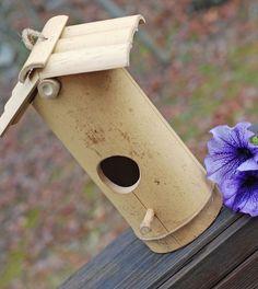 casita-con-cañas-de-bambu.jpg (736×824)