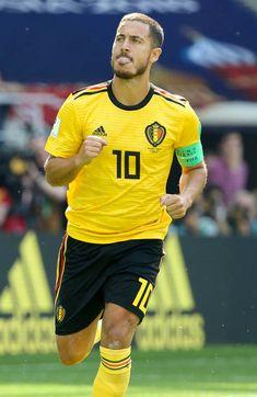 Belgium National Football Team, National Football Teams, Eden Hazard, Arsenal Fc, All Star, Football Boys, Old Trafford, Fifa World Cup, Fernando Torres