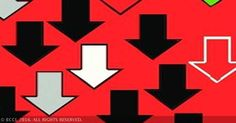 Private equity investments down 23% to $10 billion in January-October: Grant Thornton - The Economic Times