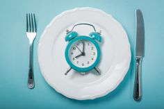 """Egyél kevesebbet, mozogj többet"" Miért nem működik? – Dr. Matyasi Gábor Harvard Health, Lose Weight, Weight Loss, Lower Blood Sugar, Water Fasting, Juice Fasting, How To Eat Less, Stop Eating, Intermittent Fasting"