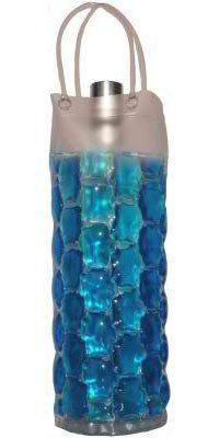 Chill It Bags Wine Cooler Bag Round Blue, http://www.amazon.com/dp/B004WDP772/ref=cm_sw_r_pi_awd_DLfwsb17JJ9FC