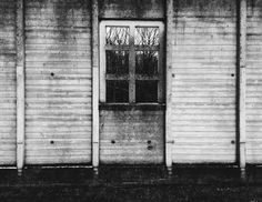 Second World war, westerbork