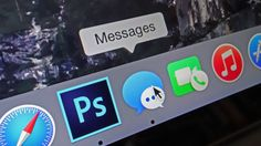 Apple's iMessage is an all-in-one messaging solution that stays with you across mobile devices and laptops—assuming they're all made by Apple of course. Even if you rely on the service every day, you may not know about some of the features and tricks you can take advantage of, so we're here to help put that right.