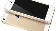 90 percent iPhone 5s back in stock at US retail stores  - http://tonopinion.org/90-percent-iphone-5s-stock-retail-stores/