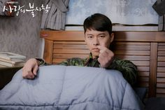 """[Photos] New Stills and Behind the Scenes Images Added for the Korean Drama """"Crash Landing on You"""" @ HanCinema :: The Korean Movie and Drama Database Jung Hyun, Lee Jung, Hyun Bin, Kdrama, Drama Stage, Kim Sun, Scene Image, My Escape, Korean Actors"""