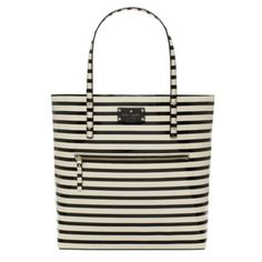 Kate Spade Outlet pxru_3600 flicker bon shopper 2013