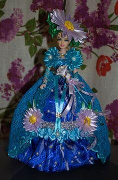 #кукла  #шкатулка  #подарок  #длядевочки #рукоделие  #купить #куклашкатулка #подарокдлядевочки