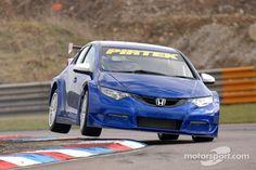 Honda Civic goin balls to the wall  #Honda #HondaCivic #HondaCars