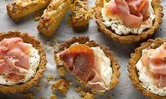 Savoury Shortcrust Pastry Recipes Pastry Recipes Shortcrust